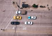 民間車検場での車検費用の比較レビュー 〜ブレーキ清掃しないと車検が通らない?