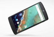 Nexus5との比較で見るNexus5XとNexus6Pのスペックの違い (3) 有機ELの焼き付きと指紋認証が気になる?