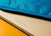 Surface Pro 4 にもおすすめのスリーブケース「Incipio ORD Sleeve for Surface Pro 3」を使ってみたレビュー
