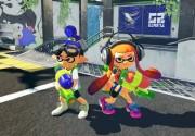 人気の「スプラトゥーン」とセットで 1,500円お得な Wii U 本体まとめ買いキャンペーンAmazonで実施中