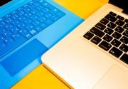Macにしたら社内のサポートコストが減りました、とか言ってる企業はさっさと社員からMacも取り上げたほうがいい