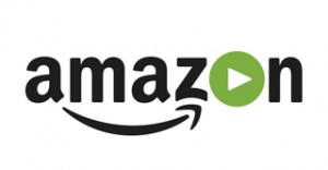 VOD_Logo_Amazon_Prime_Video
