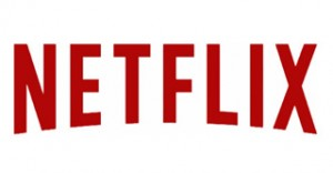VOD_Logo_Netflix