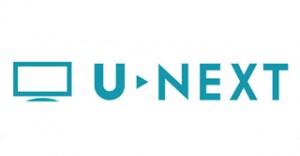 VOD_Logo_U-NEXT