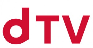 VOD_Logo_dTV