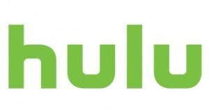 VOD_Logo_hulu