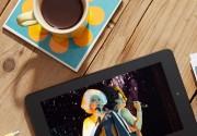 Fireタブレットがいまなら8,980円→4,980円!Amazon Kindleシリーズの大幅割引セール実施中