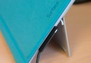 Surface Pro 3 純正AC電源コネクタが断線したようなので互換品を注文してみた