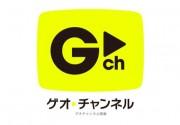 「ゲオチャンネル」アダルトビデオを引っ提げて動画見放題サービスに参入 2016年2月開始