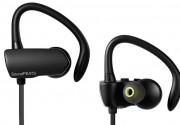 Amazon家電タイムセール祭り開催中!でSoundPEATS Q9A Bluetoothワイヤレスイヤホンが気になる件