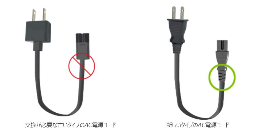 surfacepro3powercable