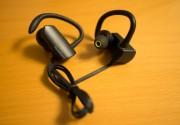 SoundPEATS Q9A Bluetoothワイヤレスイヤホンが良コスパで当たりだった件。使用レビュー
