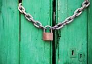 堺市の個人情報漏えい対策はアホなのか。セキュリティ対策のキホンと本質