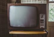 4Kテレビ番組が録画できない! 斜め上過ぎる民放各社の4K録画禁止案