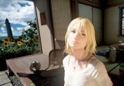 PlayStationVR「VR酔い」がヤバいらしい件と「不気味の谷」の話
