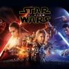 『スターウォーズ エピソード 7 フォースの覚醒』が動画配信サービスで4月27日からデジタル配信開始!