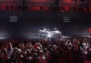 テスラ「モデル3」がヤバい!ガソリン車並みの走行距離で390万円の廉価モデル電気自動車