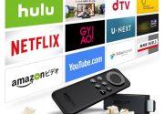 AppleTV、Fire TV、Chromecast買うならどれ? テレビ視聴デバイス徹底比較! 動画配信サービスの視聴にはどれがおすすめ?
